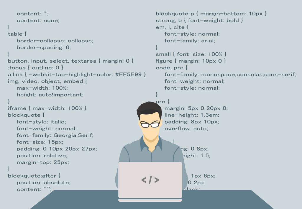 cost of hiring a web developer