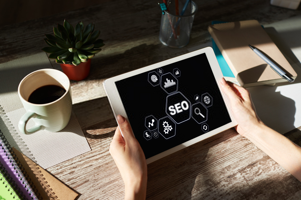 guide to google seo 20202