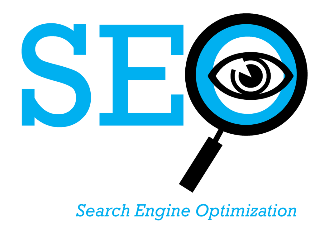Industry SEO Tips and Tricks