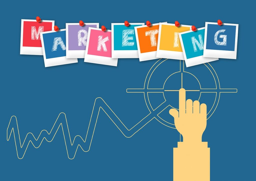website traffic without a marketing budget